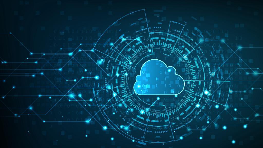 Estrategia Multi-Cloud y Tecnologías Emergentes   Datta Business Innovation